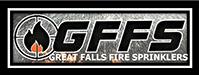 Great Falls Fire Sprinklers